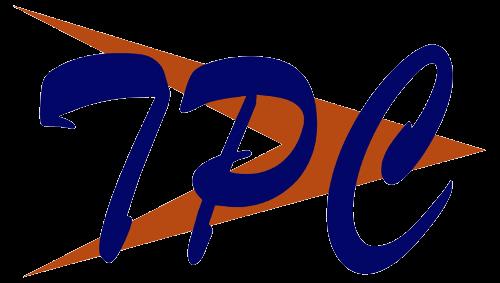 Transportes Paz Ciria Logo